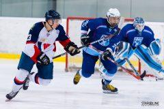 HC_Slovan_ACT3011
