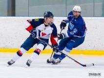 HC_Slovan_ACT3013