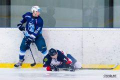 HC_Slovan_ACT3014