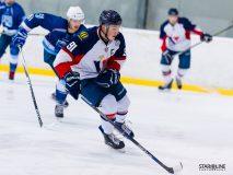 HC_Slovan_ACT3016