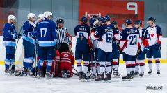 HC_Slovan_ACT3019