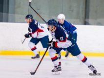 HC_Slovan_ACT3025