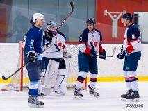HC_Slovan_ACT3030