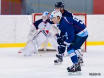 HC_Slovan_ACT3036