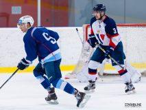 HC_Slovan_ACT3037