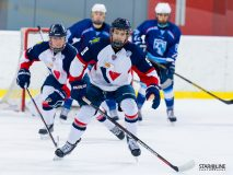 HC_Slovan_ACT3038