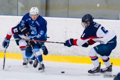 HC_Slovan_ACT3039