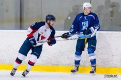 HC_Slovan_ACT3052