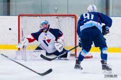HC_Slovan_ACT3059