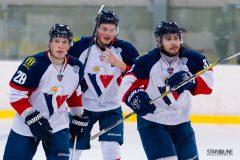 HC_Slovan_ACT3071