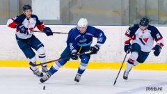 HC_Slovan_ACT3080