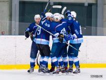 HC_Slovan_ACT3083