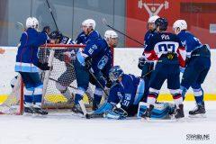 HC_Slovan_ACT3087