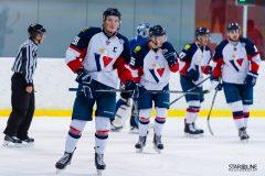 HC_Slovan_ACT3091