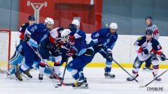 HC_Slovan_ACT3098