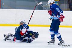 HC_Slovan_ACT3099