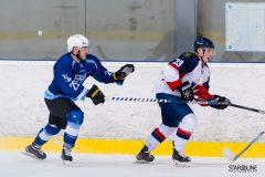 HC_Slovan_ACT3100