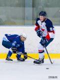 HC_Slovan_ACT3101