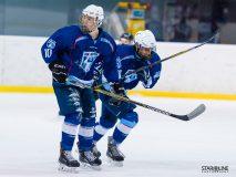 HC_Slovan_ACT3112