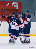 HC_Slovan_ACT3115