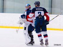 HC_Slovan_ACT3119