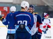 HC_Slovan_ACT3130