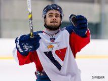 HC_Slovan_ACT3131