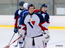 HC_Slovan_ACT3132