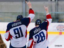 HC_Slovan_ACT3134