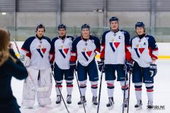 HC_Slovan_ACT3137