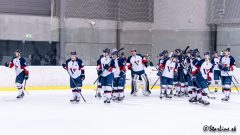 HC_Slovan_ACT2749