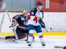 HC_Slovan_ACT5473