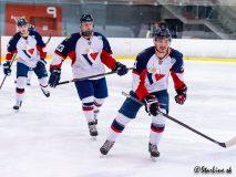 HC_Slovan_ACT5478