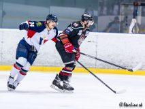 HC_Slovan_ACT5484