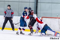 HC_Slovan_ACT5496