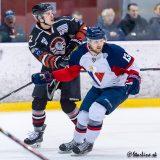 HC_Slovan_ACT5528