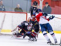 HC_Slovan_ACT5529
