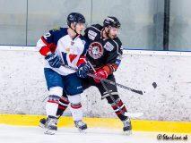 HC_Slovan_ACT5534
