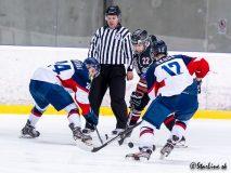 HC_Slovan_ACT5539
