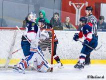 HC_Slovan_ACT5543
