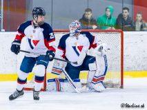 HC_Slovan_ACT5551