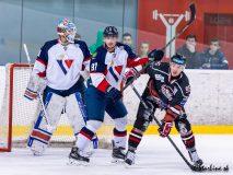 HC_Slovan_ACT5552