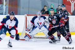 HC_Slovan_ACT5555