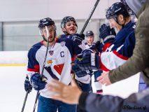 HC_Slovan_ACT5584