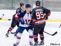 HC_Slovan_ACT5587
