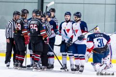 HC_Slovan_ACT5609