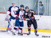 HC_Slovan_ACT5615