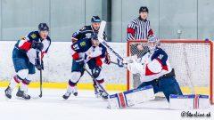 HC_Slovan_ACT5632