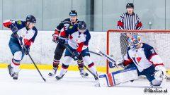 HC_Slovan_ACT5633