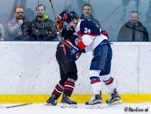 HC_Slovan_ACT5654